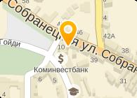 ООО КООПИНВЕСТБАНК