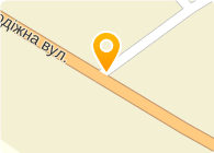 ООО ДЕМЕТРА, АГРОФИРМА