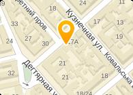 ВЕНТИЛЯЦИЯ, СПЕЦИАЛИЗИРОВАННАЯ ПМК N603, ЗАО