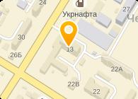 СУДОСЕРВИС-УКРАИНА, ООО