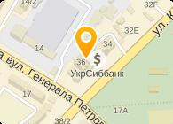 МЕРКУРИЙ, ООО