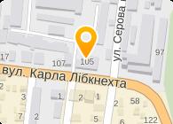 ОАО МАРИУПОЛЬСКИЙ ОПЫТНО-ЭКСПЕРИМЕНТАЛЬНЫЙ ЗАВОД