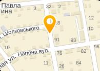 АТП N13543, ОАО