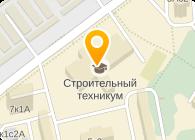 ПИЩЕВОЙ КОЛЛЕДЖ № 33