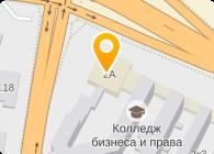 ООО ВИСМА-ПЛАНАР НП