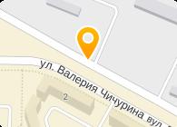 ТРАКТОРБЕЛСЕРВИС