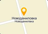 ИМ.ШЕВЧЕНКО