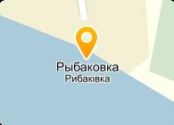 ПОГРАНИЧНИК, ОАО