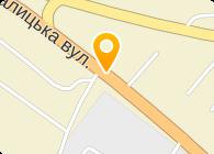 БУЧАЧАГРОХЛЕБПРОМ, ООО