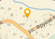 ВЕЛИКОБАГАЧАНСКАЯ ТИПОГРАФИЯ, КП