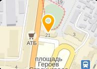 ООО ПРОСТОР