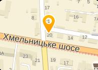 ООО СИЕСТА