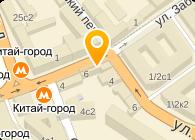 Упаковка подарков у метро чкаловская