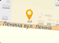 ОЩАДБАНК, ГП, ГЛОБИНСКОЕ ОТДЕЛЕНИЕ