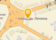 ДОМ ТОРГОВЛИ, ОАО