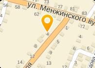ГЛУХОВСКИЙ ХЛЕБОКОМБИНАТ, ОАО