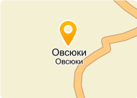 УКРАИНА, СЕЛЬСКОХОЗЯЙСТВЕННОЕ ООО