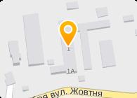 ДОНБАСС-ЭЛЕКТРОМОТОР