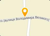 РАВА-РУССКИЙ ЛЕСХОЗ, ГП
