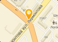 ПРОМВЗРЫВ, ЗАО