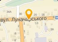 ООО САМШИТ