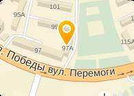 ООО ПРОКОМ