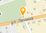 ООО УКРАИНА