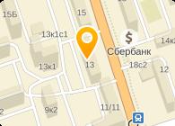 Клиентская служба «Головинский» ПФР