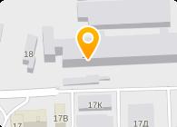 Угол между якорная ул дом 13 и энергетиков пр-кт дом 10е, санкт-петербург - планировки и квартиры в доме