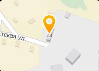 Ленинградская область  Википедия