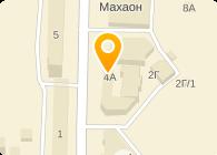 Пирсинг языка на улице шумяцкого, красноярск