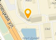 adres-intim-magazinov-v-biryulevo