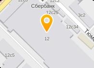ГДБ ЦЕНТР-ЕВРОПА