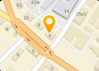 УНИВЕРСАЛ ТОРГОВАЯ КОМПАНИЯ, ООО Екатеринбург - телефон, адрес, отзывы, контакты