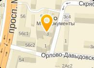 ЗАО ЕВРОМИКС