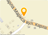 СБ РФ № 2628 ШАЦКОЕ