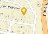 АГРОМЕЛИОСЕРВИС, ОАО