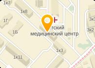 ФАКТОР ТЕХНОСМАРТ