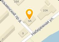 МЕЧТА Орехово-Зуево - телефон, адрес, контакты. Отзывы о МЕЧТА (Орехово-Зуево), вакансии