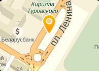 """АГРОКОМБИНАТ ""ЮЖНЫЙ"""