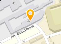 САРСИНСКИЙ ДЕРЕВООБРАБАТЫВАЮЩИЙ КОМБИНАТ, ООО