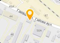 НАТУРПРОДУКТ-ВЕГА, УКРАИНСКО-НЕМЕЦКОЕ СП, ООО