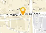 ОДЕССАОБЛТАРА, ОАО
