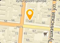 ЧЕРНОЕ МОРЕ, ГОСТИНИЦА, ТПФ, ОАО