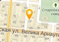 МАГИСТРАЛЬБУД, ООО