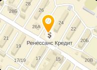 ТЕМП, ПО