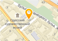 ОЛМИ ЛТД, ПКФ, ООО