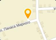 СКАЙЛАЙН-М, ООО