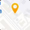 СДЕЛАЙ САМ Орехово-Зуево - телефон, адрес, контакты. Отзывы о СДЕЛАЙ САМ (Орехово-Зуево), вакансии