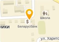 ГУП ИВАЦЕВИЧСКОЕ